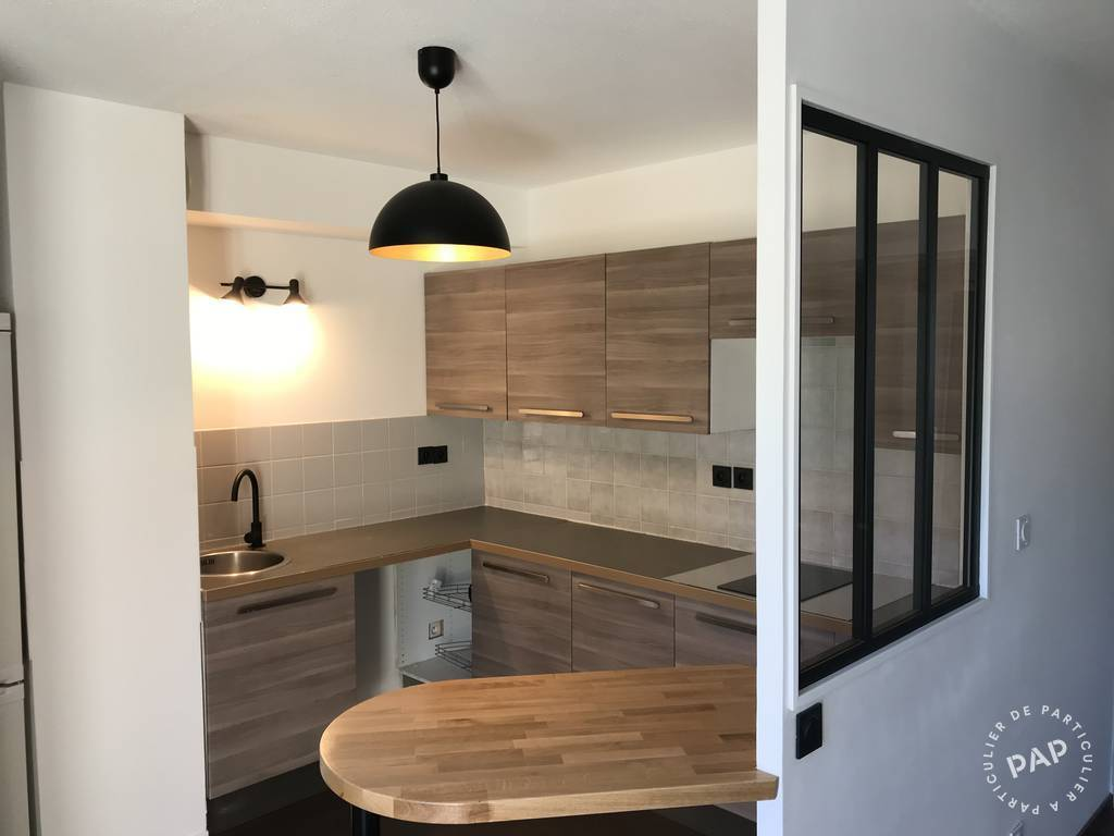 Appartement Toulouse (31500) 198.000€