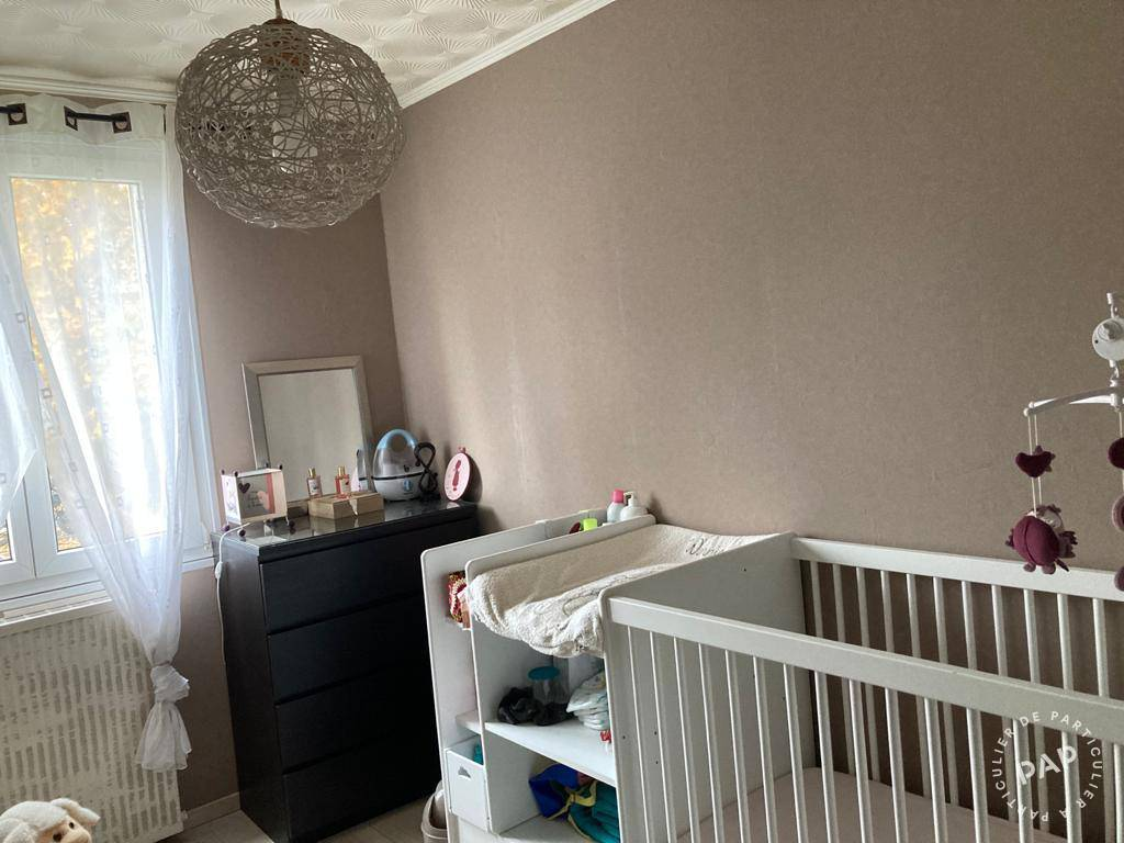 Appartement Drancy (93700) 180.000€