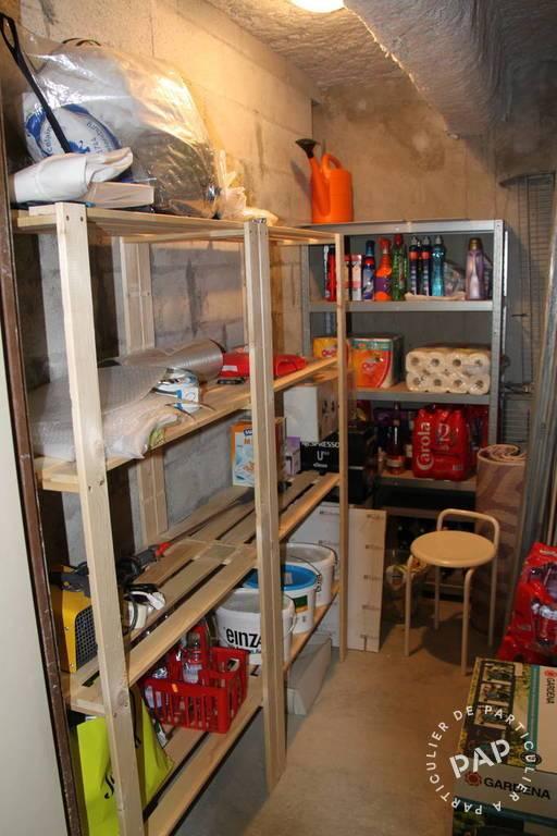 Appartement Divonne-Les-Bains (01220) 565.000€