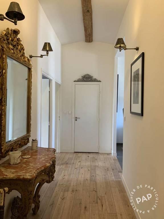 Appartement Saint-Germain-En-Laye 899.000€