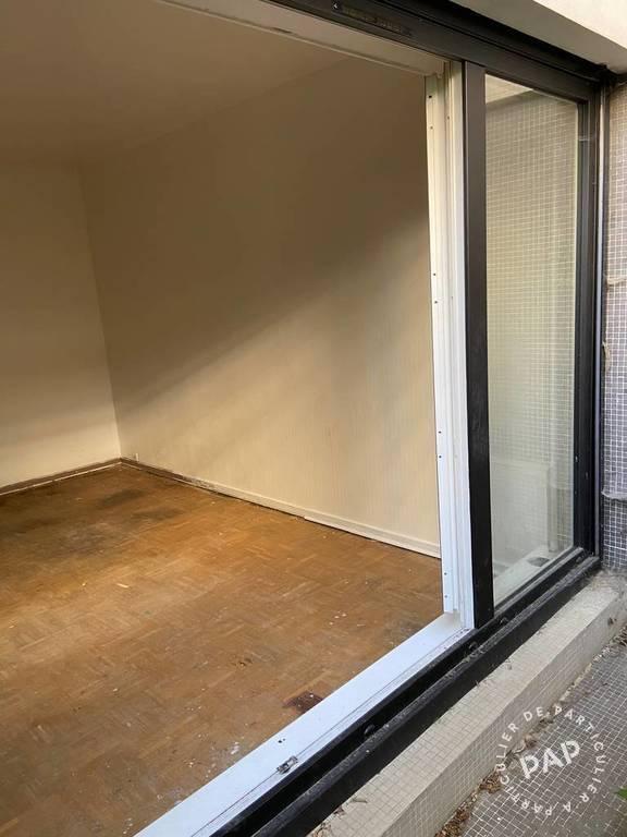 Appartement Paris 20E (75020) 275.000€