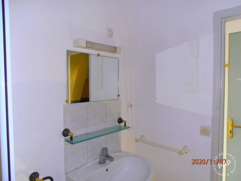 Appartement Corbeil-Essonnes 665€