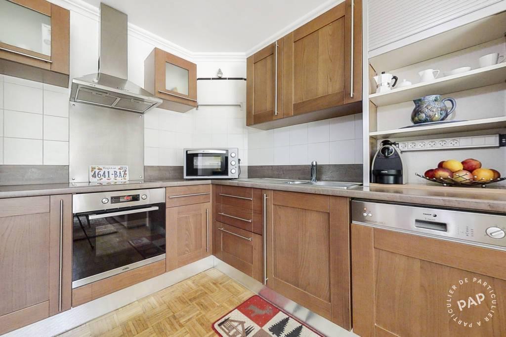 Appartement Gouvieux (60270) 175.000€