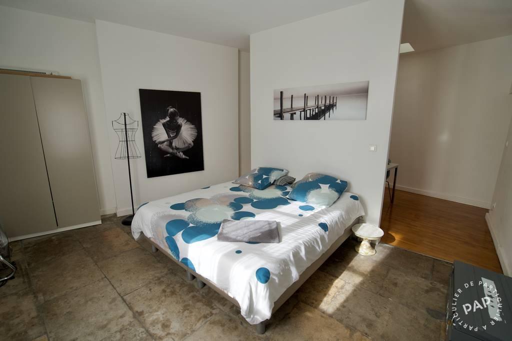 Appartement Montpellier (34000) 355.000€