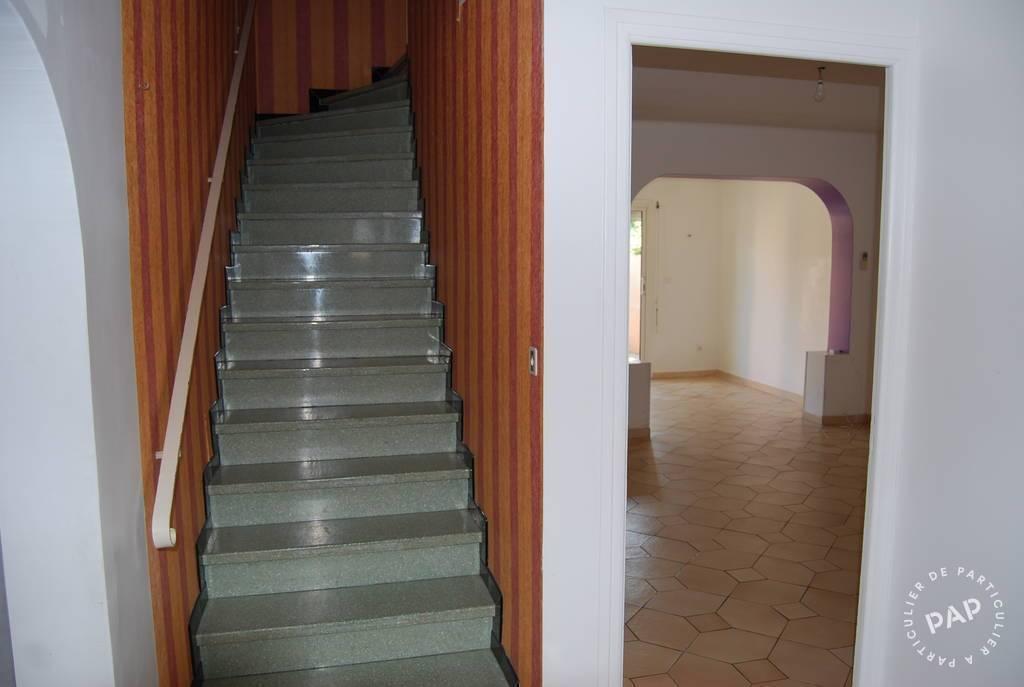 Maison Bages (66670) 240.000€