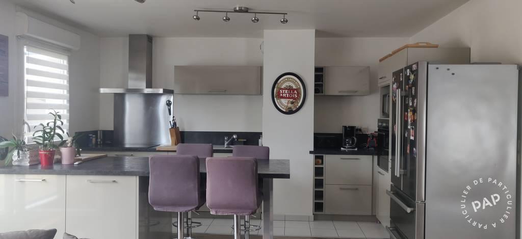Appartement Morangis (91420) 370.000€