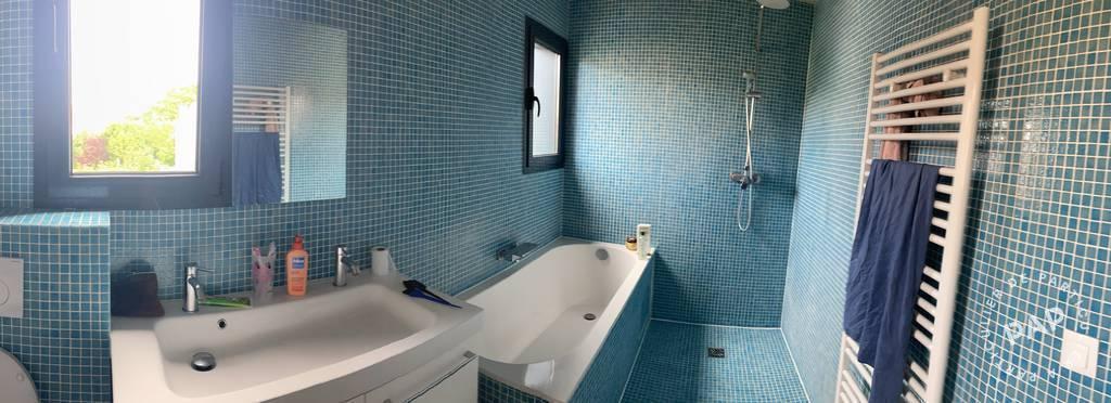 Appartement Joinville-Le-Pont (94340) 840.000€