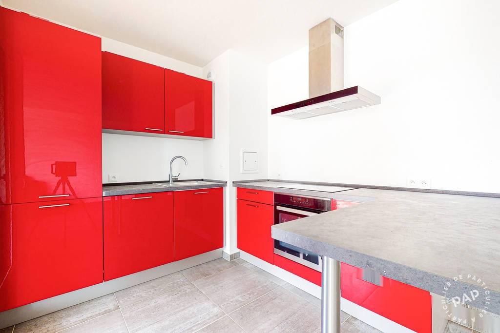 Appartement Strasbourg (67000) - À 10 Min De La Gare 225.000€