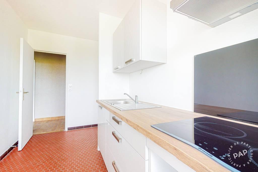 Appartement Ris-Orangis (91130) 149.000€