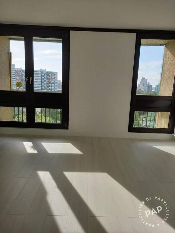 Appartement Créteil 249.000€