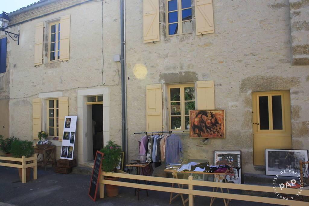 Maison Lavardens (32360) 295.000€