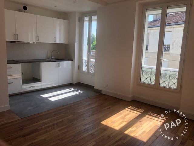 Appartement Paris 12E 575.000€
