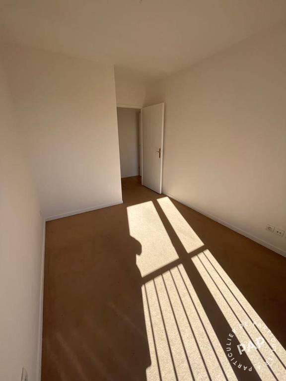 Appartement Nanterre (92000) 499.000€