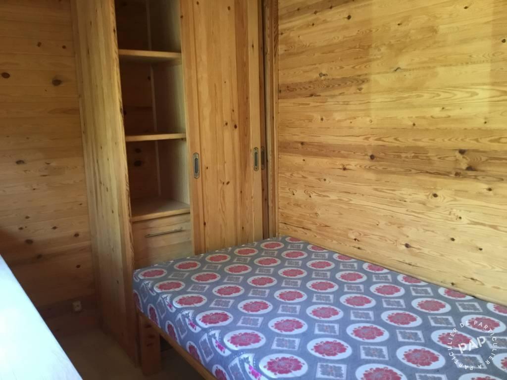 Maison . 137.000€