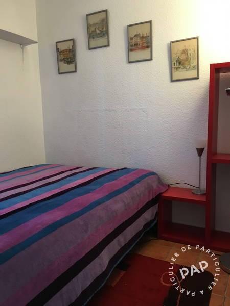 Appartement Saint-Malo (35400) 179.000€