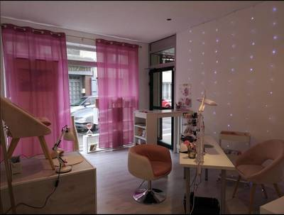 Neuilly-Saint-Front (02470)