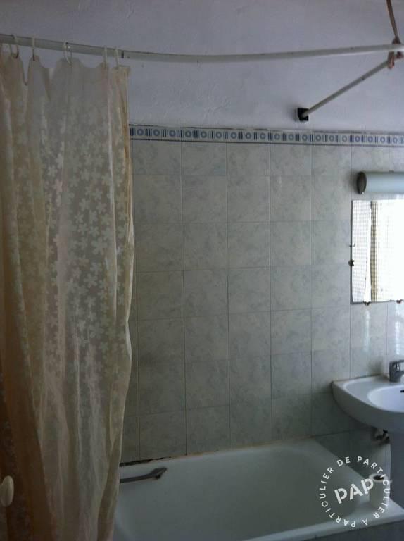Vente Appartement 40m²