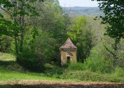 Le Buisson-De-Cadouin (24480)