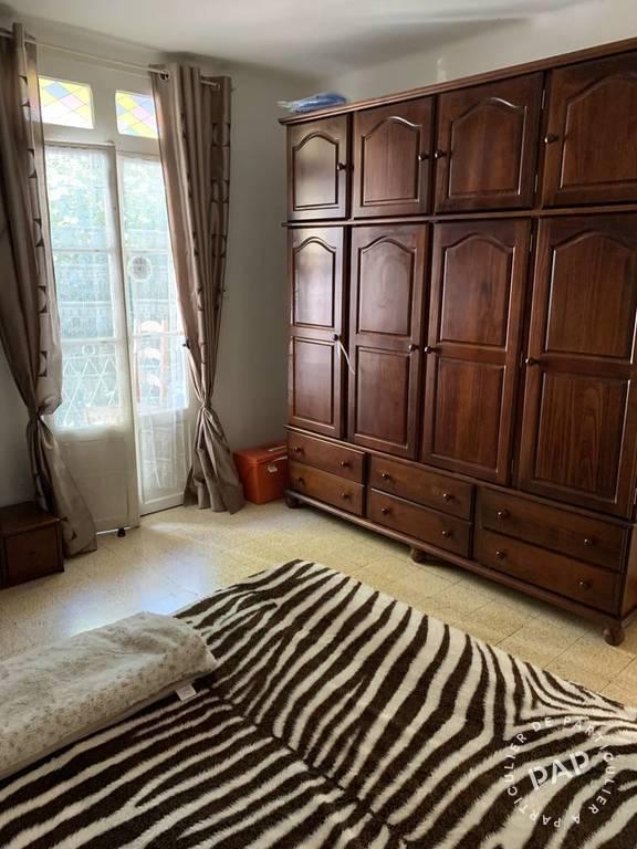 Maison 160.000€ 90m² Perpignan