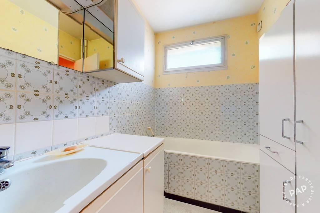 Appartement 618.000€ 97m² Sèvres (92310)