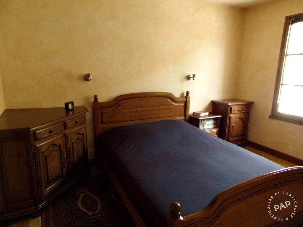 Maison 395.000€ 78m² La Montagne (44620)