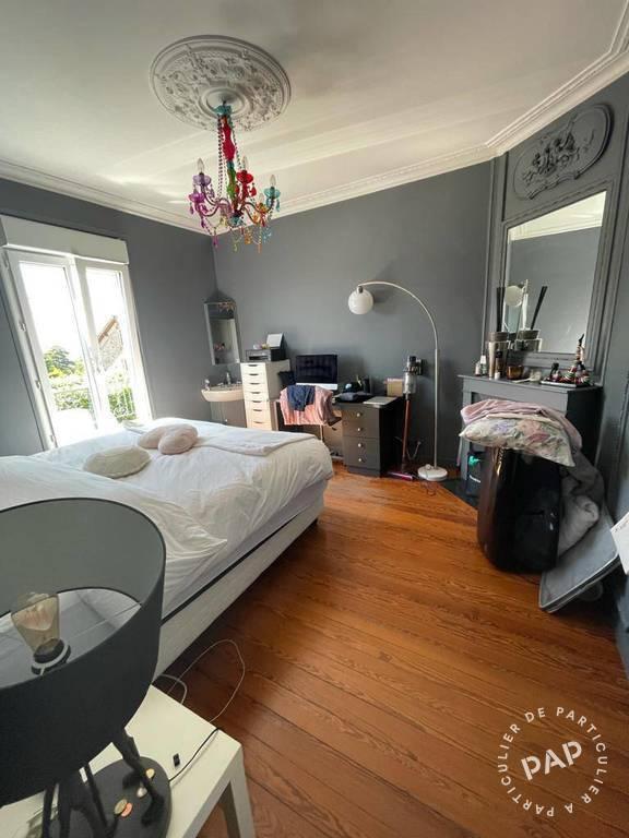 Maison 715.000€ 115m² Sucy-En-Brie (94370)