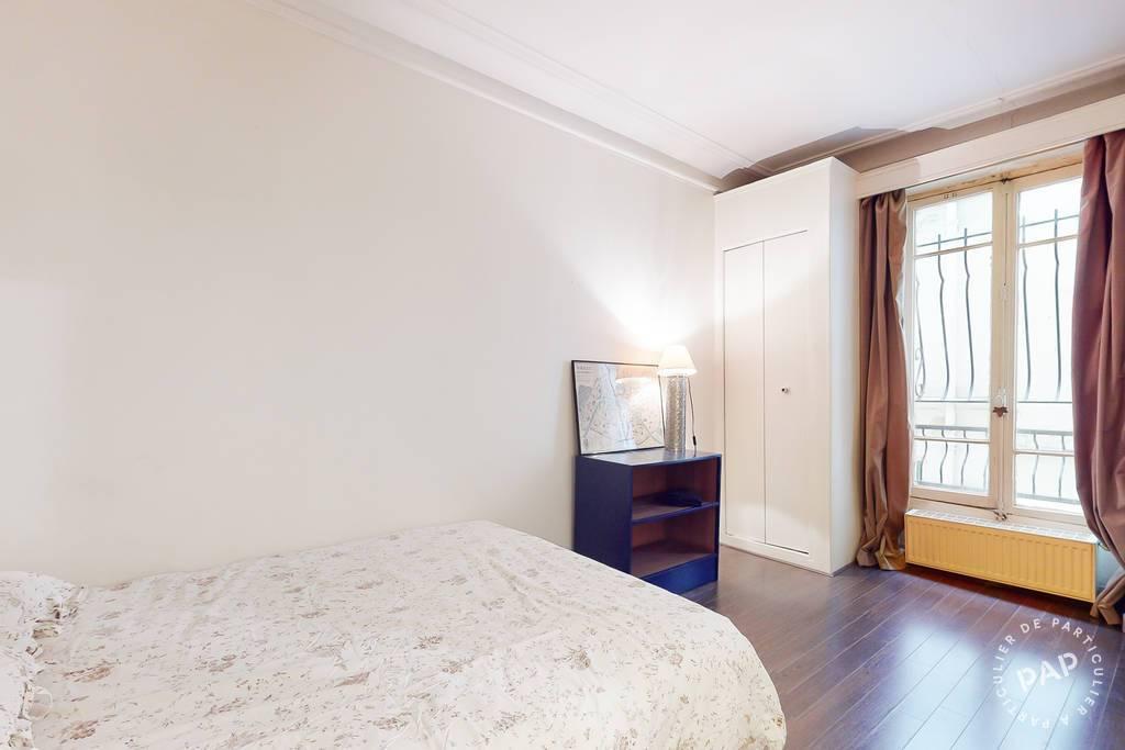 Appartement 950.000€ 76m² Paris 9E (75009)