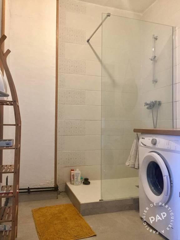 Appartement 265.000€ 57m² Lyon 3E (69003)