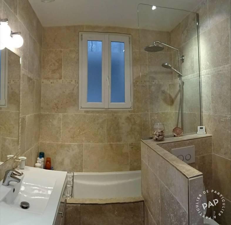 Appartement 549.000€ 83m² Clamart (92140)