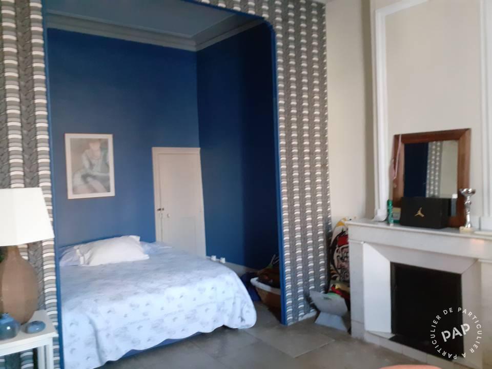 Maison 549.000€ 352m² Marsillargues (34590)
