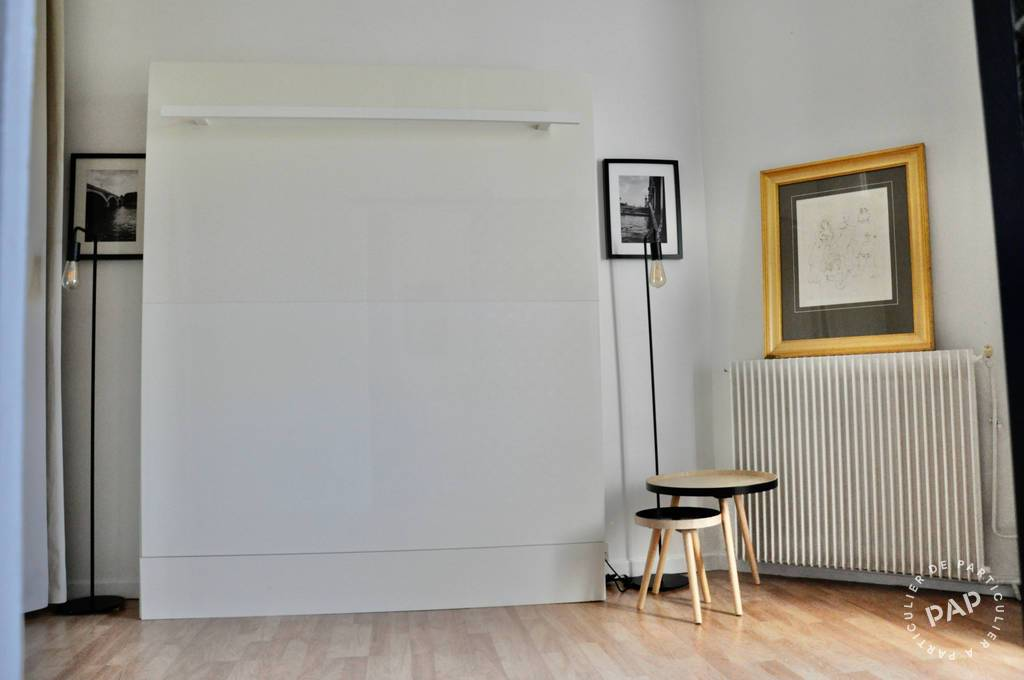 Maison 610.000€ 111m² Champigny-Sur-Marne (94500)