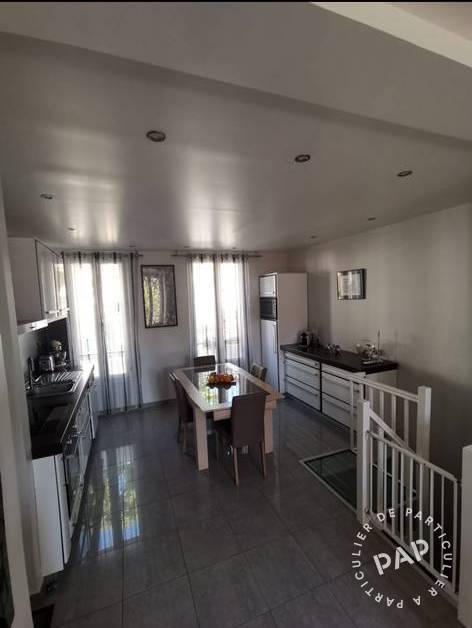 Appartement 495.000€ 88m² Alfortville (94140)