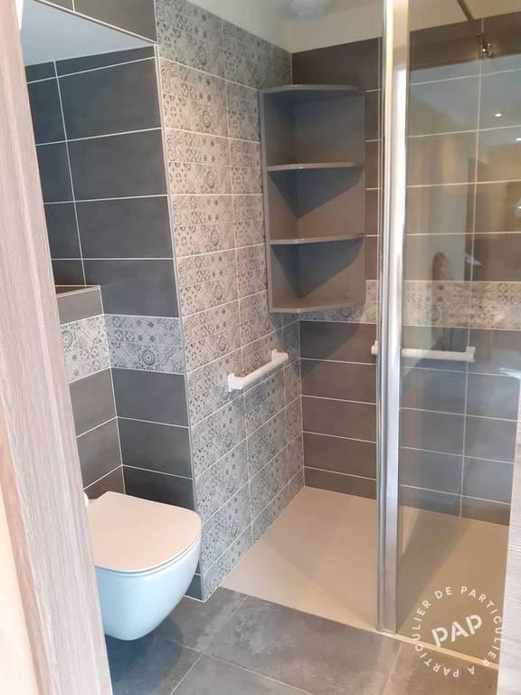 Maison 225.000€ 118m² Ouarville (28150)