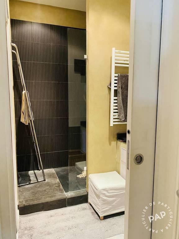 Appartement 821.000€ 138m² Bagnolet (93170)