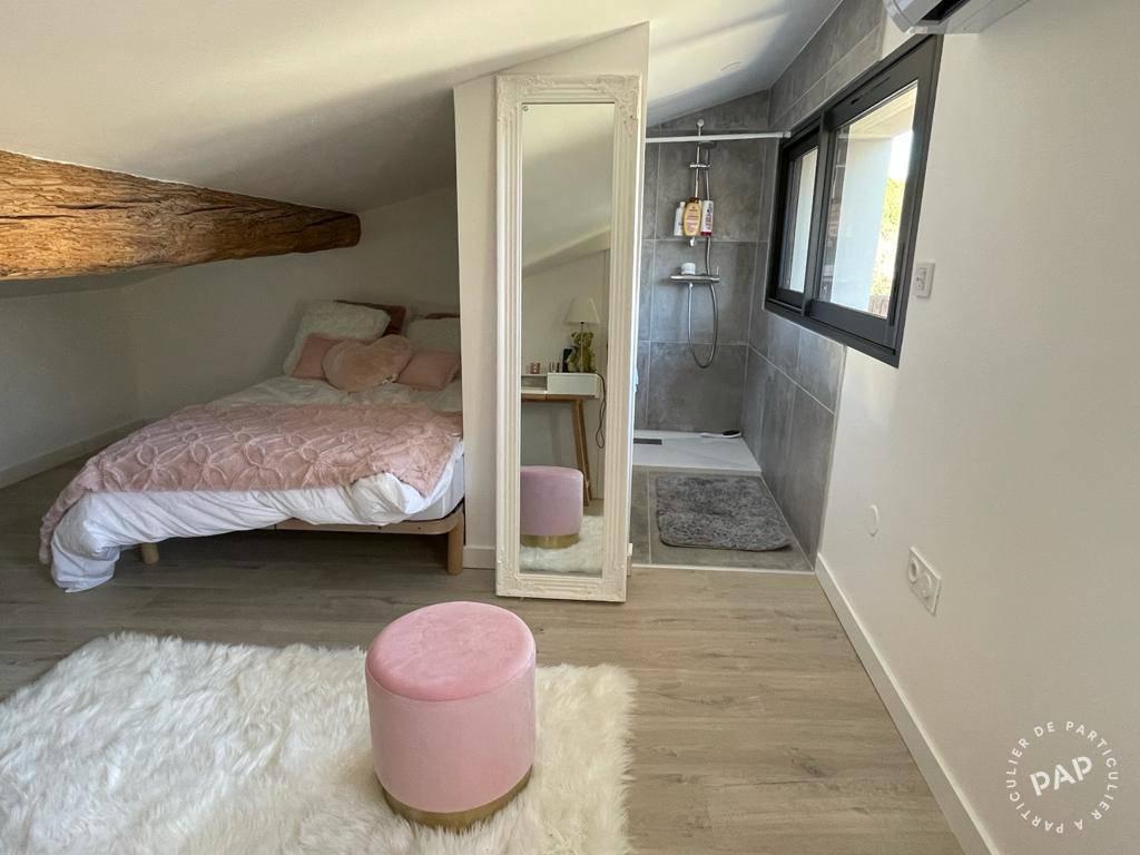 Maison 595.000€ 130m² Montpellier (34000)