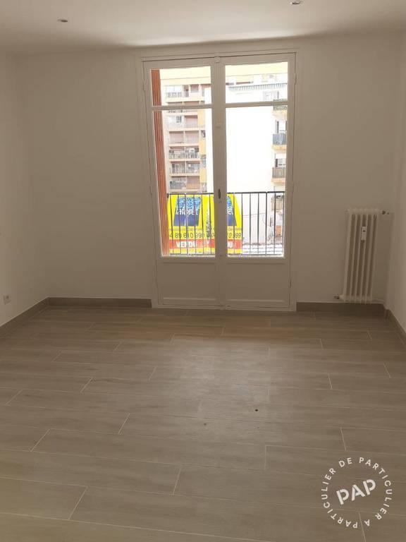 Appartement 338.000€ 57m² Roquebrune-Cap-Martin (06190)