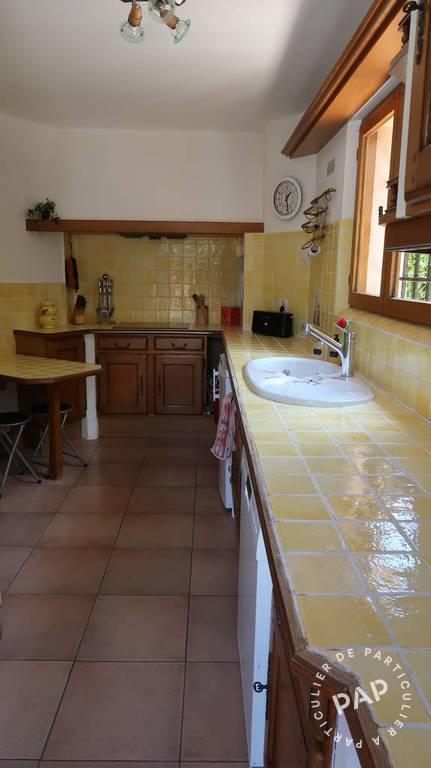 Maison 595.000€ 107m² Valbonne (06560)