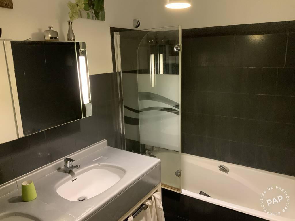 Appartement 545.000€ 107m² Lyon 3E (69003)