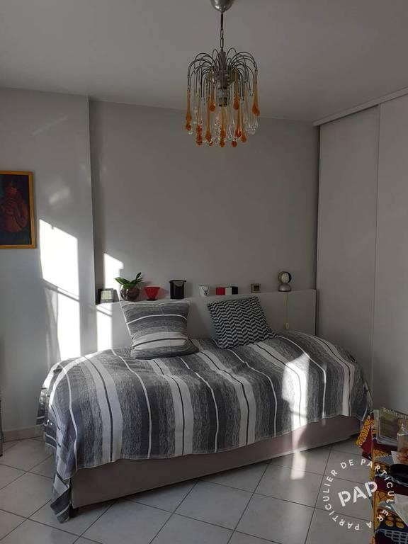 Appartement 116.400€ 28m² Beaumont-Sur-Oise
