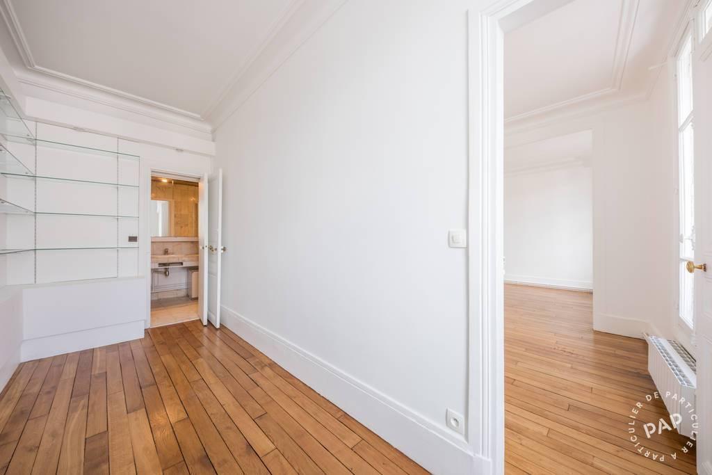 Appartement 1.650€ 73m² Houilles