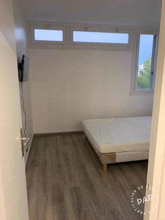 Appartement 500€ 11m² Orly (94310)