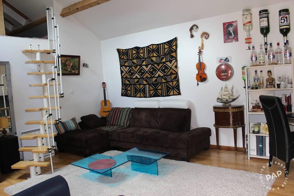 Maison 430.000€ 144m² Saint-Yon (91650)