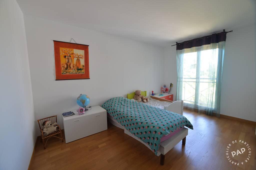 Appartement 360.000€ 57m² Châtillon (92320)