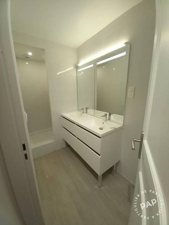 Appartement 289.000€ 78m² Cogolin (83310)