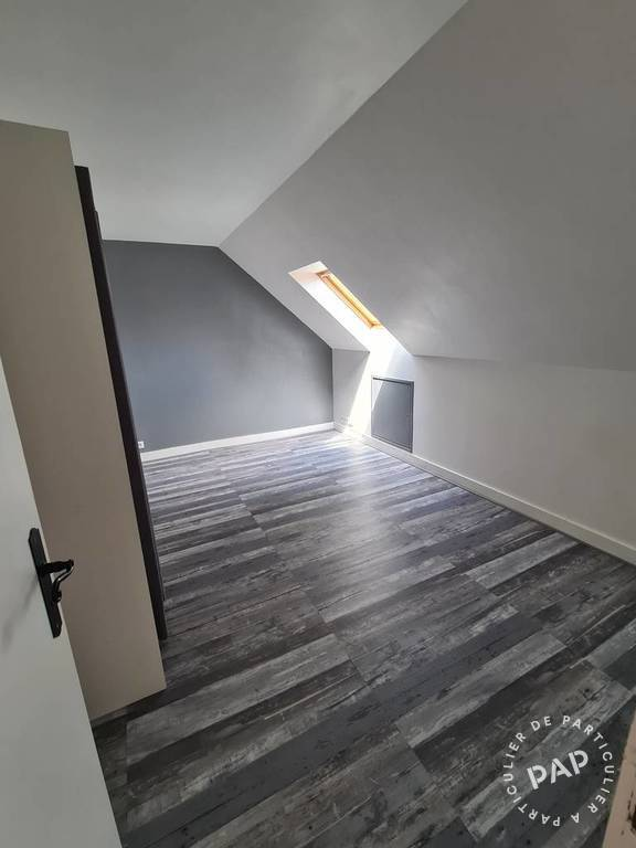 Maison 2.800€ 225m² Pontault-Combault (77340)