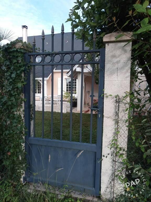 Maison 420.000€ 165m² Lescar (64230)