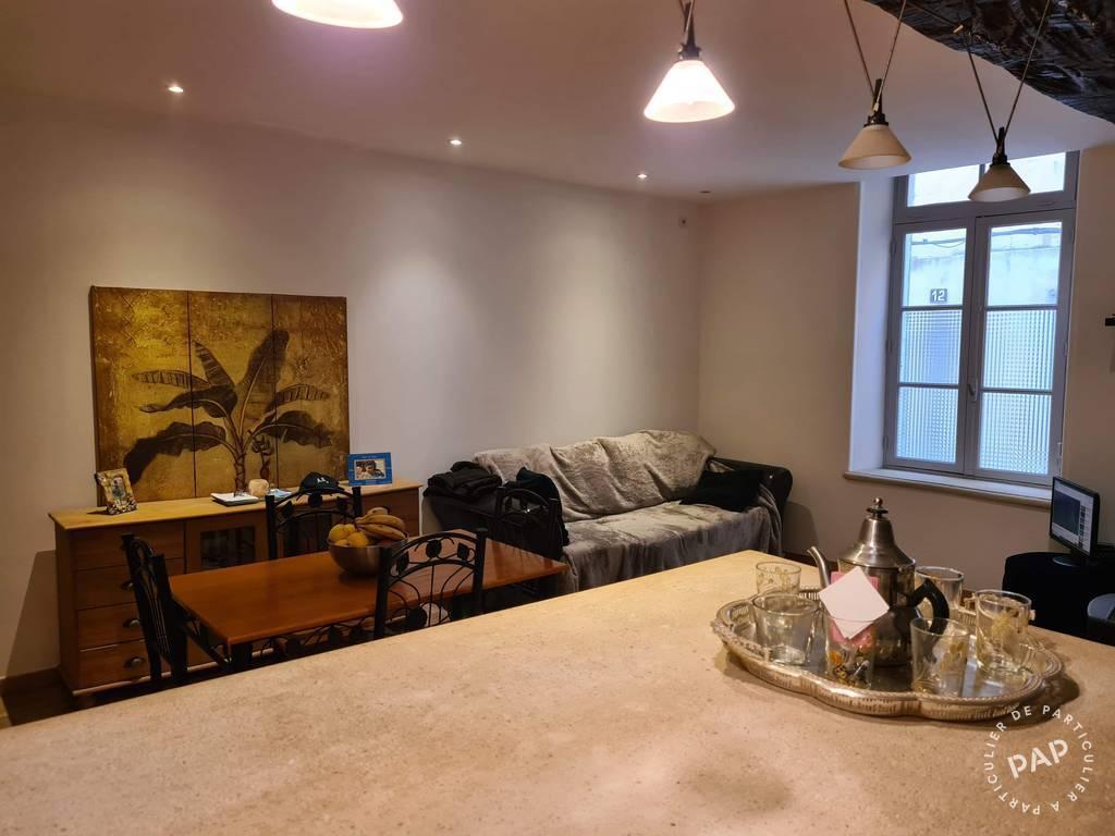 Appartement 175.000€ 57m² Arles (13200)