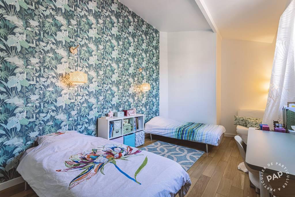 Appartement 498.000€ 137m² Reims (51100)