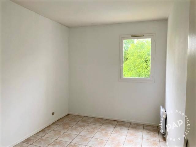 Appartement 280.000€ 61m² Saint-Laurent-Du-Var (06700)