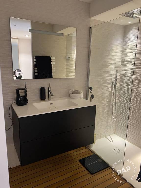 Appartement 1.590.000€ 120m² Carry-Le-Rouet (13620)